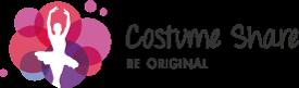 Costume Share